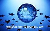 Immigration Lawyer - Attorney Services